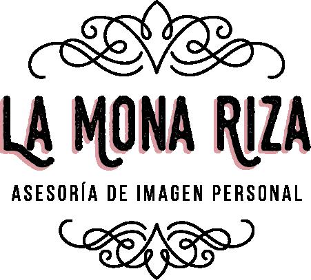 Peluquería | Asesoría Estética | La Mona Riza