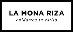 La Mona Riza | Peluquería y asesoría estética en Gijón